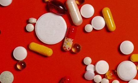 Produsen obat-obatan murah