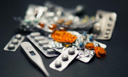 Obat Herbal yang Aman Dikonsumsi