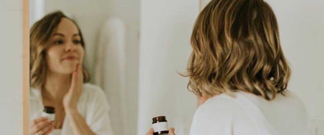 Duh, 5 Kebiasaan Ini Bikin Skincare Gak Bekerja dengan Baik Lho!