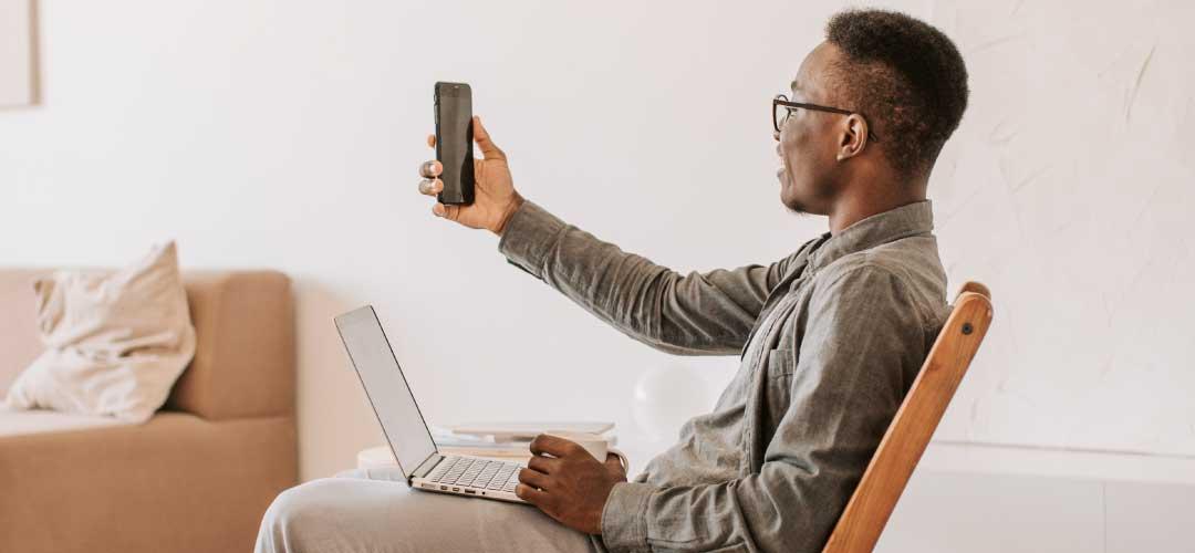 Cara Berbisnis Online Bagi Pemula