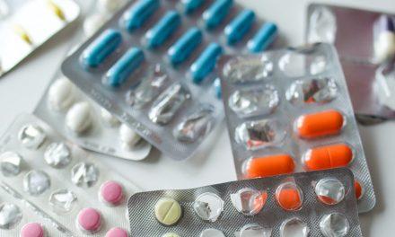 Bahaya Narkoba bagi Kesehatan