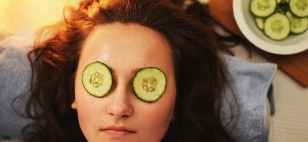 Cara mengatasi mata berair