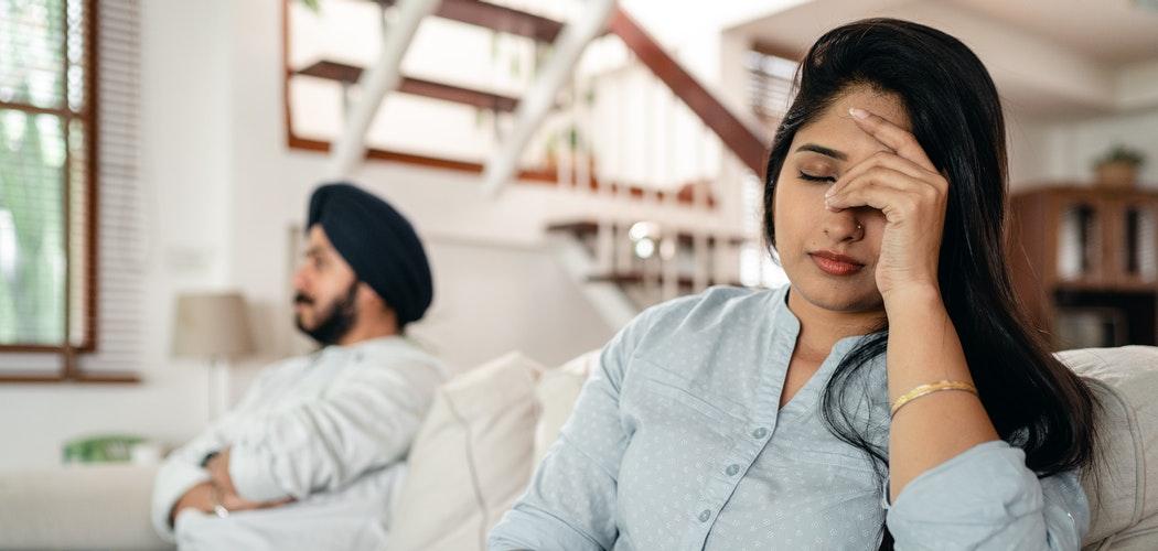Perbedaan Migrain Kronis dengan Episodik