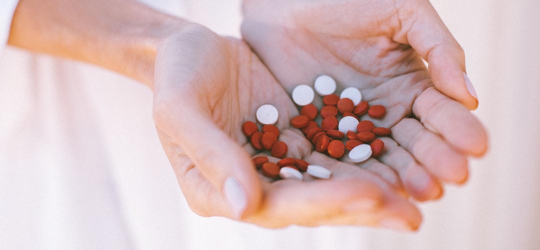 Manfaat Vitamin C Untuk Ibu Menyusui
