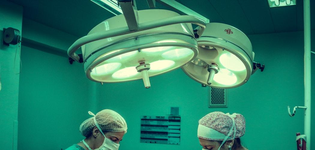 Perlukah Operasi untuk Batu Ginjal