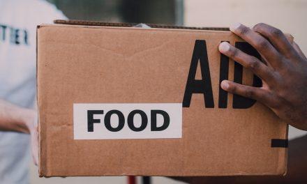 Kotak Makanan Agar Nutrisi Tetap Terjaga