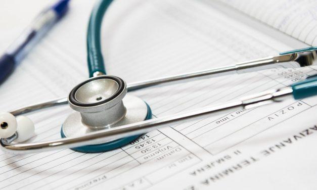 Tips Menjaga agar Detak Jantung Selalu Normal